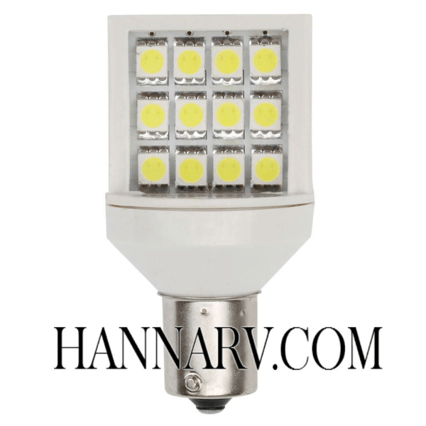Rv Led Porch Light Bulb