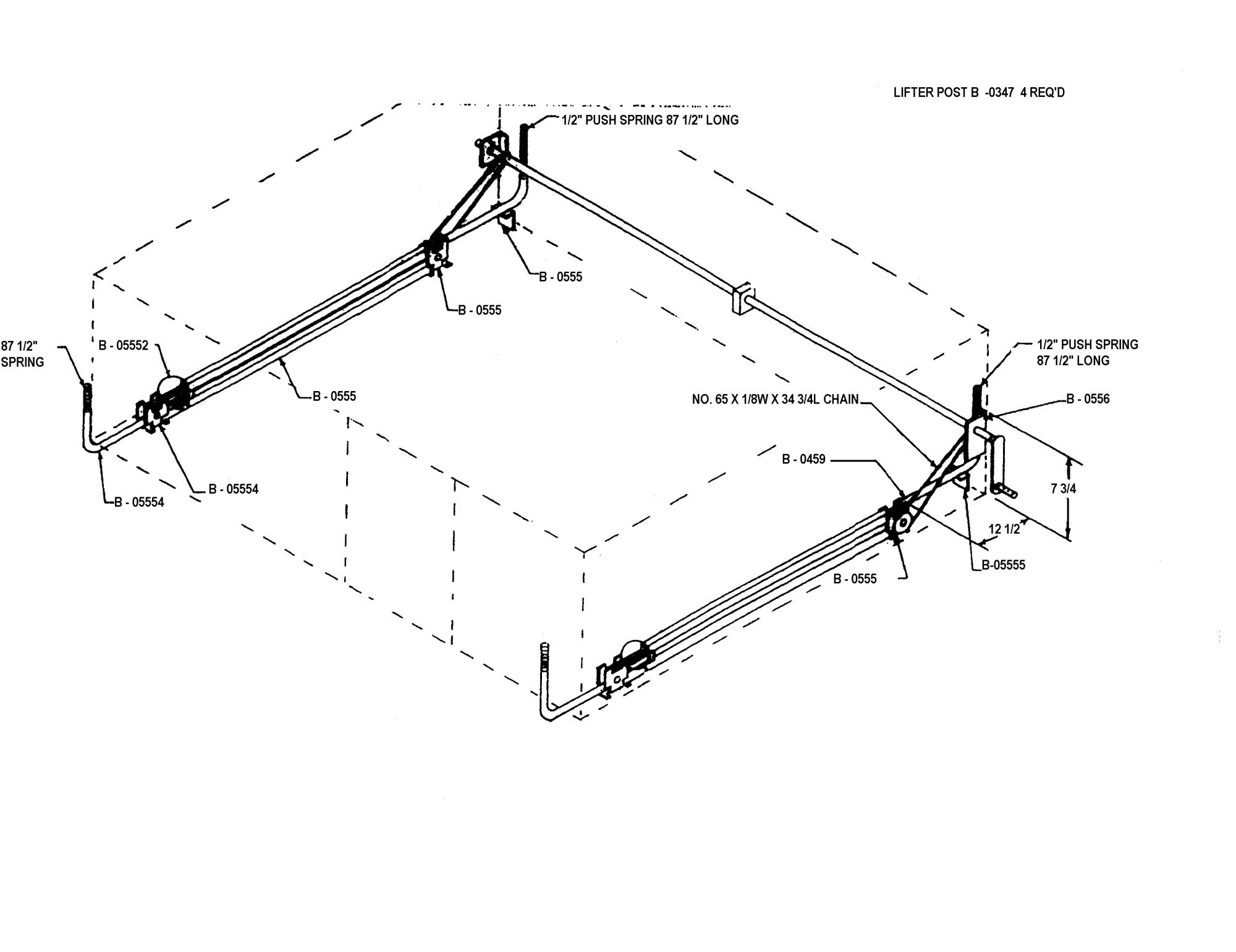 diagrams 960720 jayco motorhome wiring diagram rv wiring Rockwood Pop Up  Camper Lift Maintenance 5?resize\=665%2C512 diagrams 960720