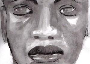 hannekevanos (1043)portret3