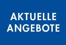 Unsere Aktions-Angebote