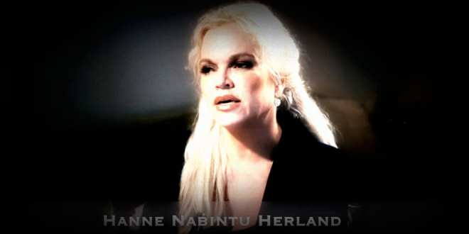 "Buy Hanne Nabintu Herland's latest book ""The Culture War,"" explains how and why the West lost its Greatness – Herland Report"