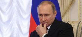 Putins tale Føderasjonsrådet: Stater som ikke hevder seg i teknologikappløpet, mister sin suverenitet – Bjørn Ditlef Nistad, Herland Report