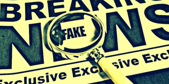 Two-third in America say mainstream publishes fake news, 76 % in the UK  – #Ghouta #Skripal #FSA