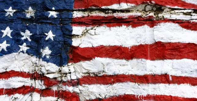 Watching America Collapse: From vibrant society to culture of hatred and debt – Dr. Paul Craig Roberts, Herland Report