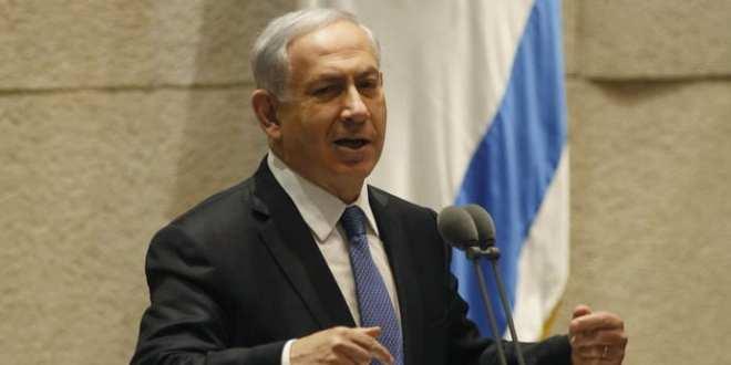 The Israel – Saudi alliance: The enemy of my enemy is .. my friend? – Paul R. Pillar, National Interest