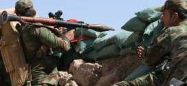 iraq_kurdish-forces-AFP.jpg