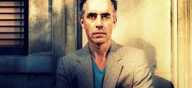 The all out Assault on Masculinity – and Men in the West – Jordan Peterson, National Post