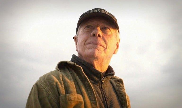 Paul Craig Roberts Hanne Herland Report