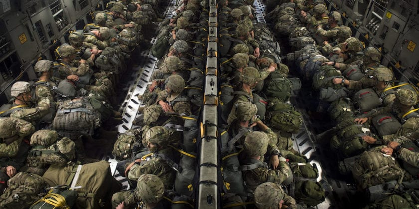 Afghanistan-war-US-soldiers-in-plane.jpg