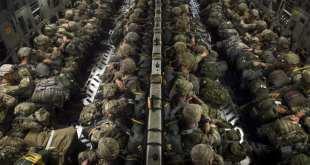 Afghanistan-war-US-soldiers-in-plane.jpg