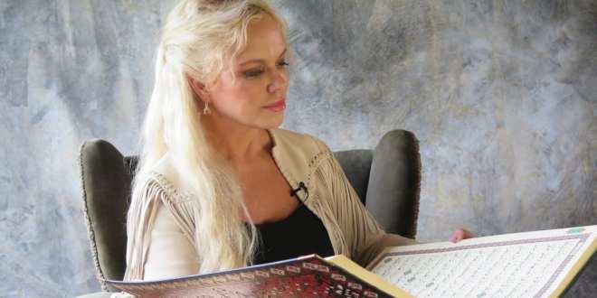The New Atheist Religion: Secular Messianism – Hanne Nabintu Herland, Herland Report