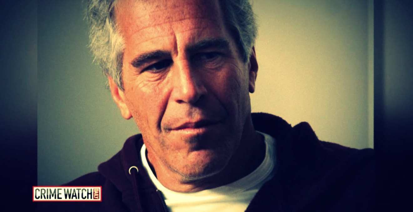 """Herland Report: The Jeffrey Epstein Mystery: Who killed him? Many jail """"suicides"""" are murders, Dr. Paul C. Roberts"""