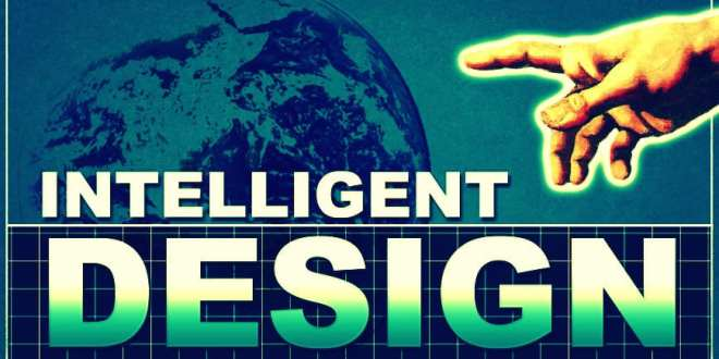 darwinism-intelligent-design herland report