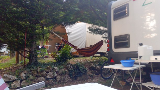 camping am tarn, hannes-webseite.de
