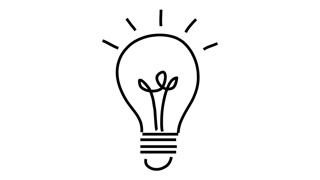 thought-bulb-idea-line-drawing-illustration-animation-with-transparent-background_rxyien_we_thumbnail-small06