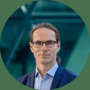 Profile picture Hannes Holst