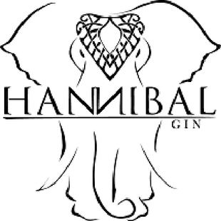 Hannibal Gin Icon2