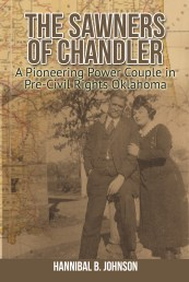 The Sawners of Chandler, Hannibal B. Johnson
