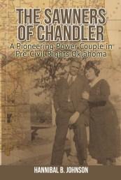 The Sawners of Chandler, Hannibal B. Johnson