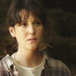 Melanie Lynskey as Macy