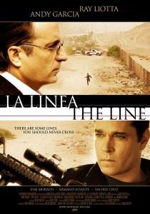 film-la_linea