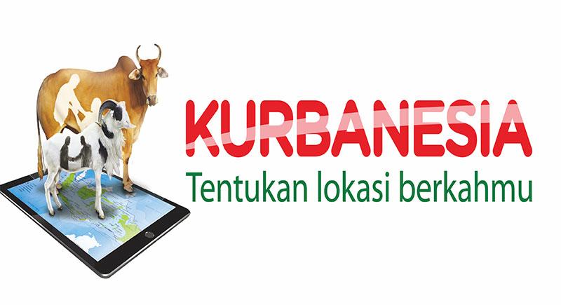kurbanesia-program-tebar-kurban-dompet-dhuafa