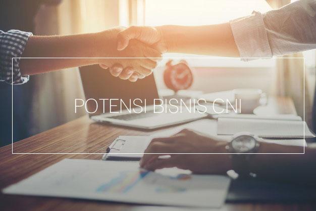 potensi-bisnis-i-plan2017-cni