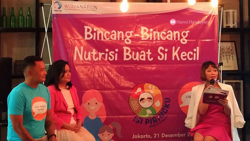 bincang-nutrisi-womanation