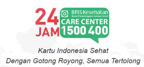 bpjs-kesehatan-customer-care-1500400