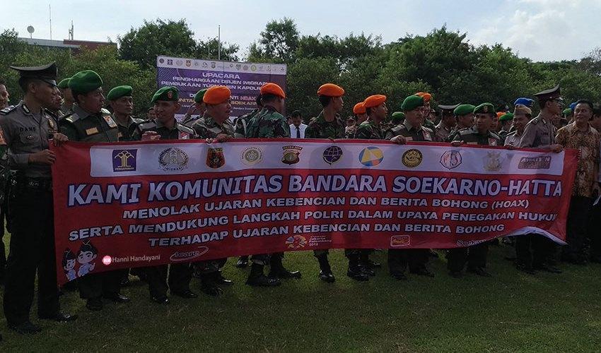 acara-deklarasi-anti hoax-komunitas-soekarno-hatta