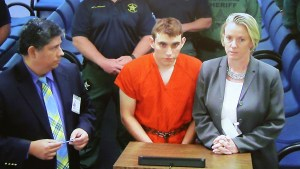 RED FLAGS: Cops Sent to FLORIDA GUNMAN'S Home 39 Times Since 2010