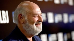 HOLLYWEIRD: Crazy Rob Reiner BLAMES TRUMP for Florida School Shooting