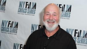 HOLLYWEIRD: Rob Reiner GOES OFF, Says US Getting Close to 'THE END'