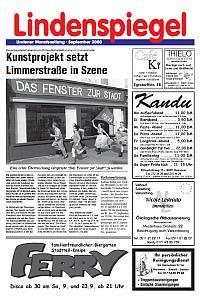lindenspiegel09-2000