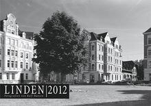 Linden 2012