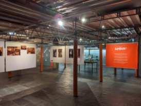 Ausstellung - Was ist Linden