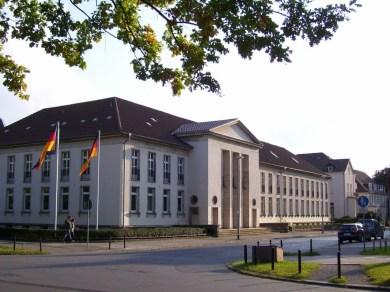 Niedersächsische Staatskanzlei