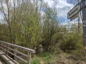 Wieckebrücke