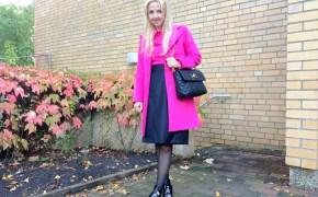 Mode Blogger Hannover Fashion