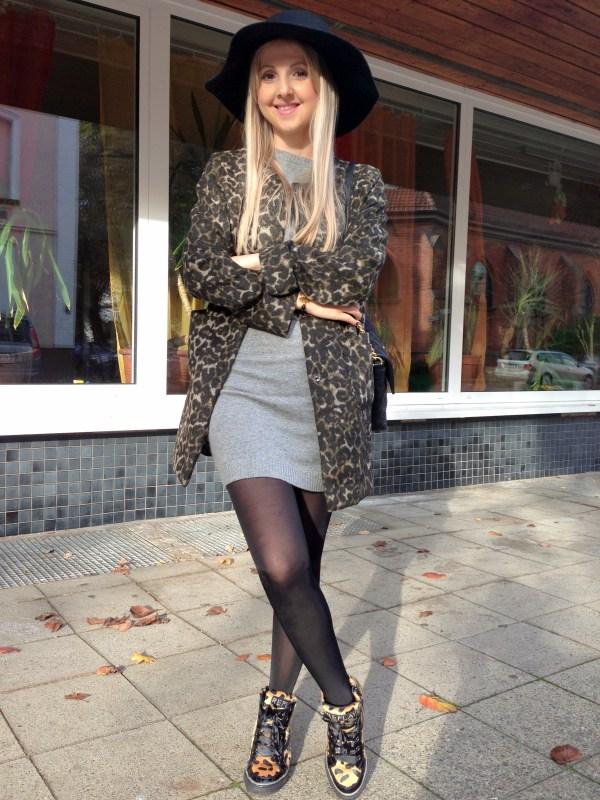 TWIN-SET by Simona Barbieri dress