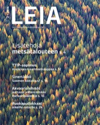 LEIA-2016-2-kansi