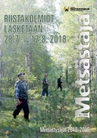 metsästäjä4_2018