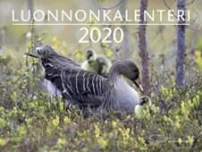 2020-kansi-fi_1920_1080