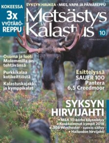 t_metsastys_ja_kalastus-lehti