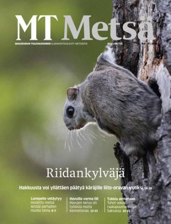 MTMe-kansi_joulukuu
