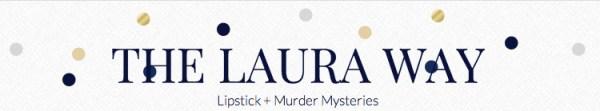 The Laura Way
