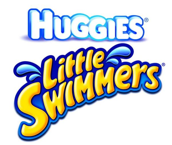 Little Swimmers 3-4