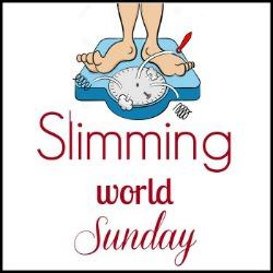 Slimming World Sunday