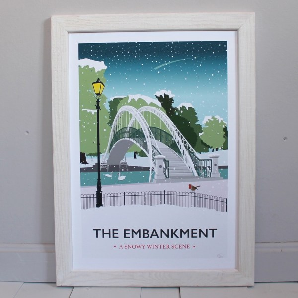 The_Embankment_Christmas_V2_copy