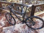 Mit dem Bike zum Einstieg
